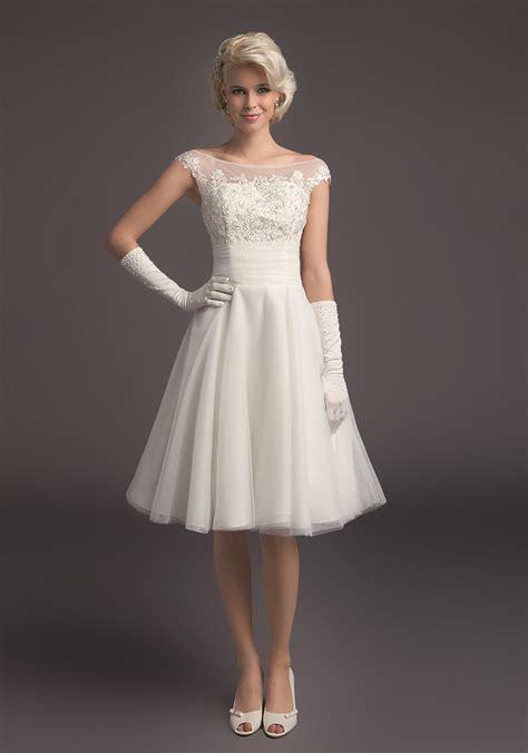 robe de chambre dentelle dentelle robe mariee 2016 related keywords dentelle robe