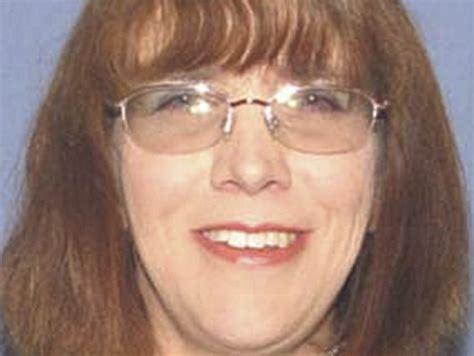ohio police   maine  id jailed woman  burned