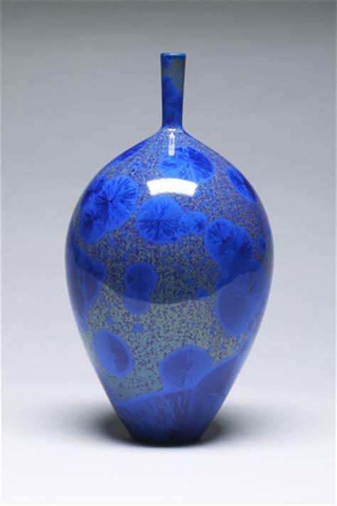 ceramics glass preston craft gallery lancashire