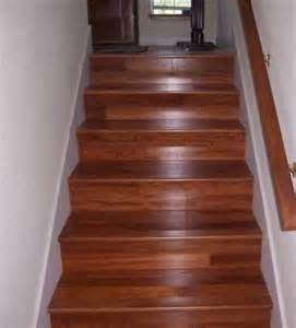Vinyl plank stairs   SML   Pinterest   Plank, Basements