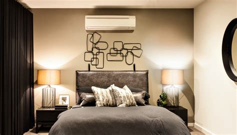 23178 bedroom ac unit στρώμα έτσι θα το καθαρίσετε εύκολα και