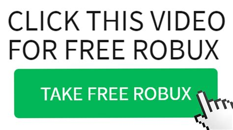 wanna  win  robux  roblox youtube