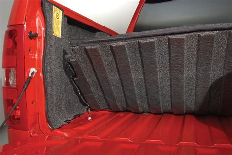 toyota tundra bedrug complete truck bed liner