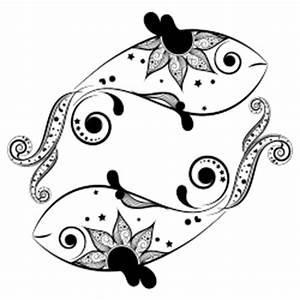 Sternzeichen Fisch Stier : sternzeichen aszendent archive baby ~ Markanthonyermac.com Haus und Dekorationen
