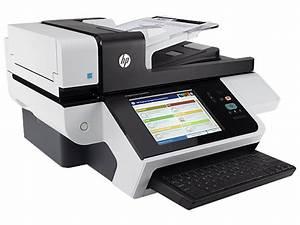 Hp digital sender flow 8500 fn1 document capture for Hp digital sender flow 8500 fn1 document capture workstation