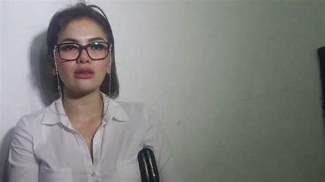 Nikita Mirzani Mengaku Sudah Dikenalkan Dengan Keluarga