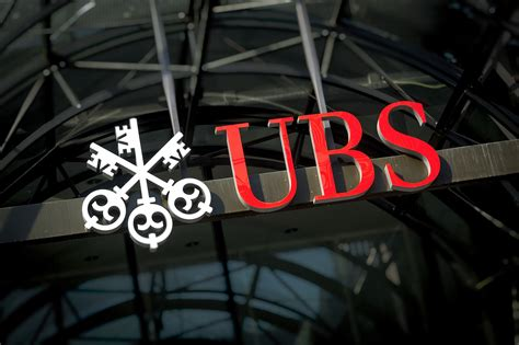 banks join ubs backed blockchain trade finance