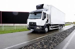 Garage Renault Nice : renault trucks quipe la gamme d wide et c cab 2 3 avec des moteurs dti 11 nouveaut s poids ~ Gottalentnigeria.com Avis de Voitures