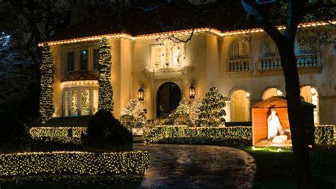 joe pool christmas lights lights