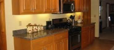 lakeside kitchen design residential kitchen design 315 536 0909 3628