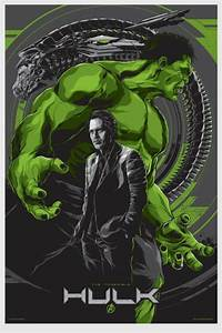 Marvel May Be Planning a Hulk Movie for 2015   Collider