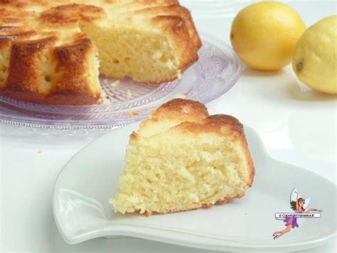 cuisine incorporee gâteau au yaourt et au citron yumelise recettes de cuisine