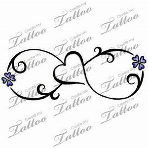 Kleiner Schmetterling Tattoo : pin by what i like on tattoos more tattoos tattoo ideen pfoten tattoo tattoo vorlagen ~ Frokenaadalensverden.com Haus und Dekorationen