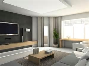 Les De Salon Design by Indogate Com Salon Moderne Design