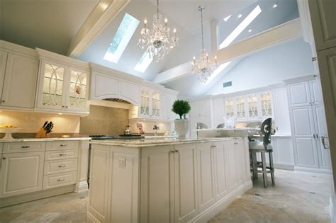 Kitchen Design  Aj Rogers