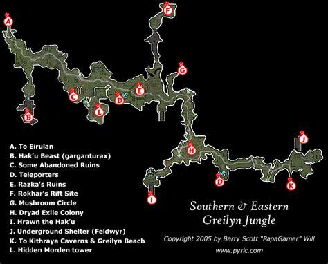 dungeon siege map dungeon siege 1 maps tendalexander ga