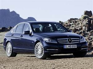 10 Best Used Cars Under $5,000 Autobytelcom