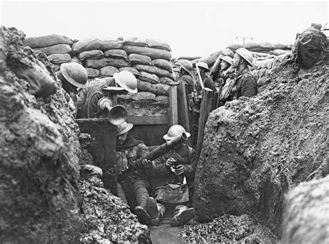 Filethe British Army On The Western Front 1914 1918