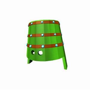 nike hat green original roblox