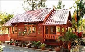 5 Kensei Court Kelso Qld 4815 Houses Pinterest Buy Pagar Kayu Desain Unik Elegan Rumah DIY Rumah DIY 5 Desain Rumah Kayu Ini Bisa Jadi Inspirasi Keren Dan Desain Dan Model Rumah Kayu Minimalis Sederhana