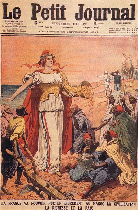 bernard lugan le maroc et l occident du xvie au xxe si 232 cle clio voyage culturel