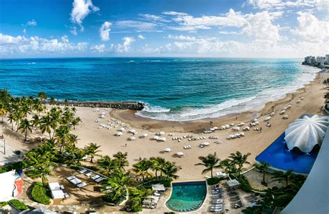From Snow to Sunshine   Puerto Rico Highlights   Michael Jurick Photography