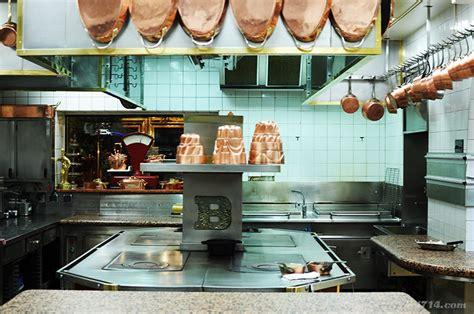 cuisine paul j 39 ai dîné à l 39 auberge du pont de collonges le fief de