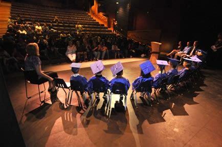 kindergarten graduation ceremony ideas 190   939d3066c1bce36e1d6cb8088dd01d4e