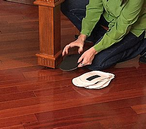 ez moves tiles  place  furniture helps  easily