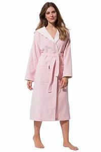 Bademantel Damen Kapuze : bademantel damen kapuze velour rosa morgenstern ~ Eleganceandgraceweddings.com Haus und Dekorationen