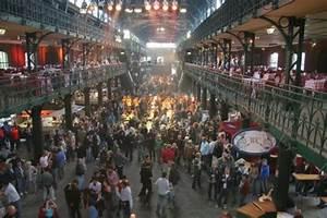 Fischmarkt Hamburg öffnungszeiten : emergency ~ A.2002-acura-tl-radio.info Haus und Dekorationen