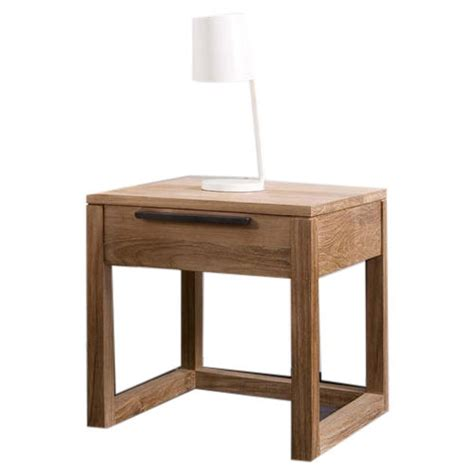 Bedroom Tables by Bed Room Furniture Bedroom Table Manufacturer From Navi