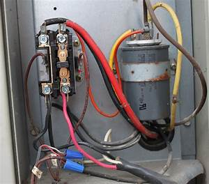 Where Can I Buy A Capacitor For My Ac Unit