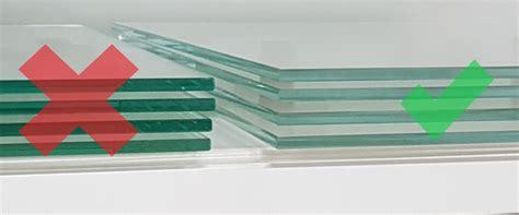Fotos Drucken Vergleich by Ihre Fotos Auf Echtglas Drucken Bis Glasbild Bis 300 X