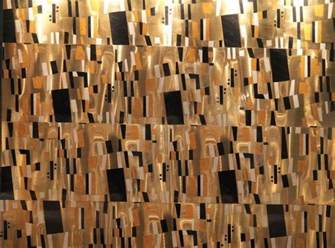 Klimt Patterns Simple   KLIMT 150TH ANNIVERSARY BESPOKE