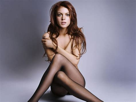 Lindsay Lohan Lindsay Lohan Photo Fanpop Page