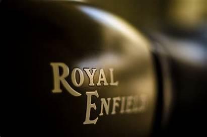 Enfield Royal Wallpapers Desktop 1080p Meteor Widescreen