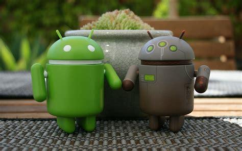 android q beta 2 już dostępny testuje nowe podejście do powiadomień tabletowo pl