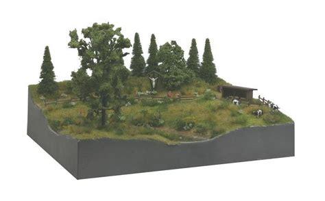Garten Und Landschaftsbau Ausbildung Duisburg by Landschaftsbau