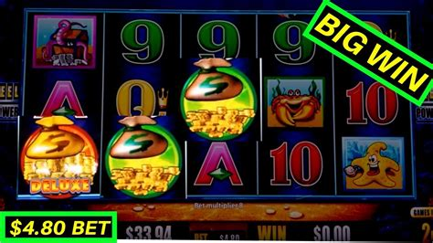 Whales of cash free slots download