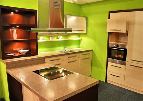 kitchen tidy ideas tips to cleaning kitchen cabinets with everyday items mykitcheninterior