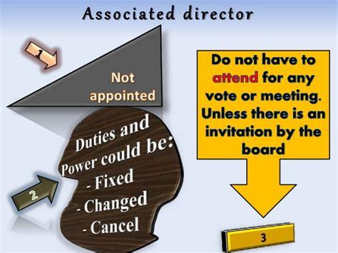 directors director