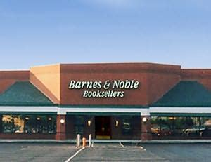barnes and noble bloomington il barnes and noble bloomington normal localwiki