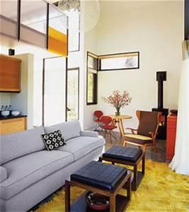 interior design ideas for small spaces small room design With interior designers small spaces