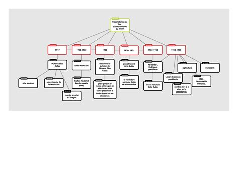 home plans maximato by fernando polo issuu