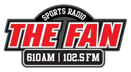 the fan sports radio 2016 17 charlotte hornets season wikivisually
