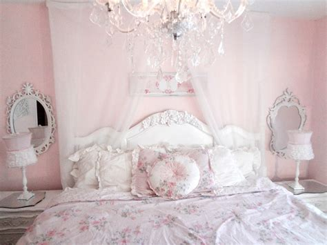 pink shabby chic bedroom not so shabby shabby chic shabby chic style headboard