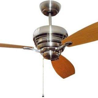 ceiling fan replacement parts hton bay 352846 rocio