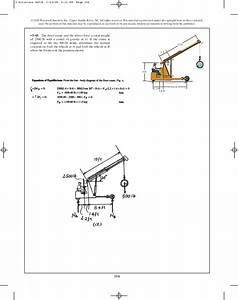 Engineering Mechanics Statics Chapter 5 Solutions