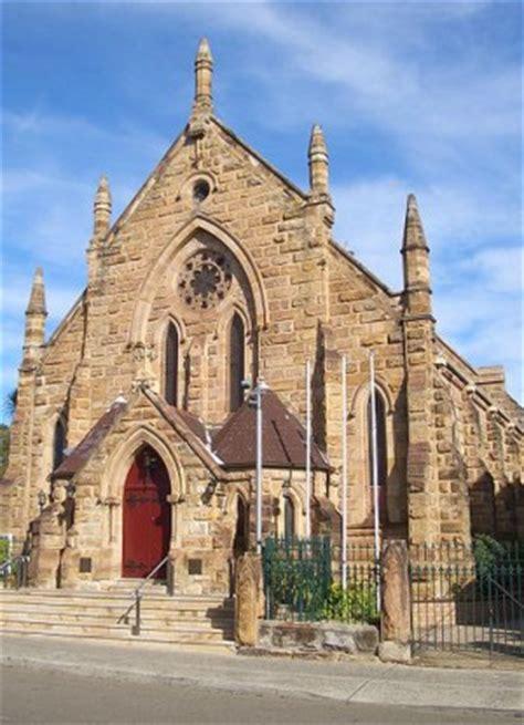 catholic church   australia living